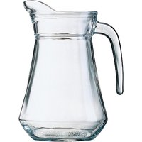 arcoroc-glass-jugs-13ltr