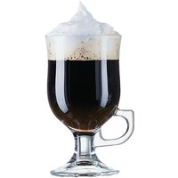 arcoroc-irish-coffee-glasses-240ml