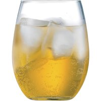 chef-sommelier-primary-tumblers-440ml
