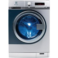 electrolux-mypro-washing-machine-we170p-with-pump
