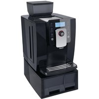 Blue Ice Azzurri Classico Black Bean to Cup Coffee Machine