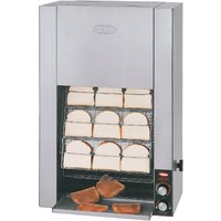 Buy Hatco Toast King Conveyor Toaster TK-105E - Nisbets plc