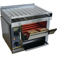 Buy Roller Grill Conveyor Toaster CT540 - Nisbets plc