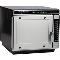Menumaster High Speed Oven JET5192
