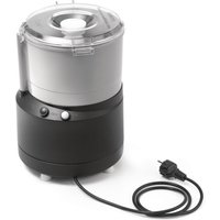 Sirman Blitz Food Processor