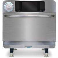 TurboChef Bullet High Speed Oven Single Phase