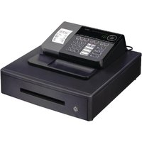 Casio Cash Register SE-S10