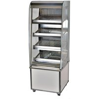 Moffat Ambient Food Display Multideck Merchandiser MA1