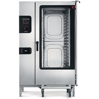 Convotherm 4 easyDial Combi Oven 20 x 2 x1 GN Grid