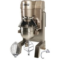 Hobart 30Ltr Free Standing Mixer Single Phase HSM30-F1E