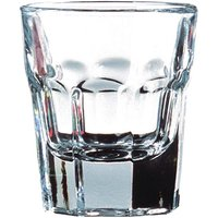 olympia-orleans-shot-glasses-40ml