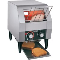 Buy Hatco Conveyor Toaster with Single Slice Feed TM5H - Nisbets plc