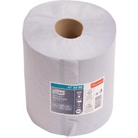 Tork Reflex Centrefeed Wiping Paper 1-Ply 269m (Pack of 6) Pack of 6
