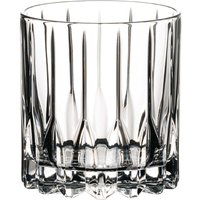 Riedel Bar Neat Glasses (Pack of 12) Pack of 12