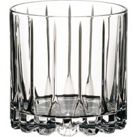 Riedel Bar Rocks Glasses (Pack of 12) Pack of 12