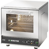 Lincat Convection Oven Convector CO133M
