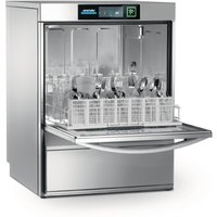 Winterhalter Bistro Dishwasher UC-L