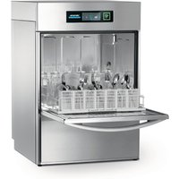 Winterhalter Bistro Dishwasher UC-L-E Energy