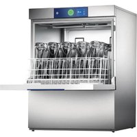 Hobart Profi Glasswasher with Installation GX-11B