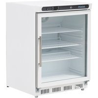 polar-under-counter-display-fridge-150-ltr