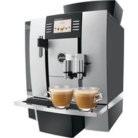 Jura Giga X3 Pro Manual Fill Bean to Cup Coffee Machine 15002 with Filter/Installation/Training