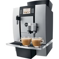 Jura Giga X3 Pro C Auto Fill Bean to Cup Coffee Machine 15003 with Filter/Installation/Training