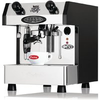 Fracino Bambino Auto Fill Coffee Machine 1 Group BAM1E