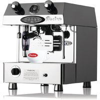 Fracino Contempo Automatic 1 Group Dual Fuel Espresso Coffee Machine CON1E/LPG