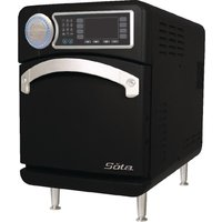 TurboChef Sota High Speed Oven 13A