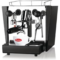 Fracino Cherub Coffee Machine CHE1