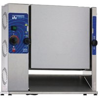 Prince Castle Vertical Contact Toaster 287-T14