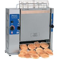 Buy Prince Castle Vertical Contact Toaster 297-T12P - Nisbets plc