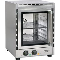 Roller Grill Convection Oven FCV280