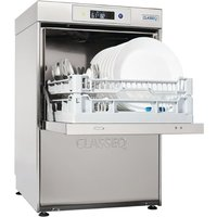 Classeq Dishwasher D400 Duo 13A