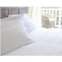 Luxury Antibes Duvet Cover King Size