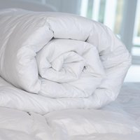 Heritage Mulberry Silk Duvet 10.5 Tog Double