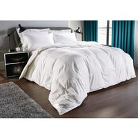 Luxury Himalayan Duvet 10.5 Tog Single