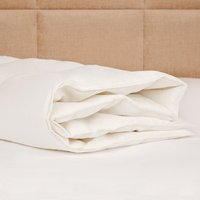 Essentials Snuggle Duvet 10.5 Tog Single