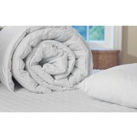 Essentials Hollo Duvet 4.5 Tog Bunk