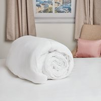 Essentials Sleepwell Duvet 10.5 Tog King Size
