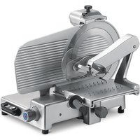 Sirman Bacon Slicer Mantegna 300 BS