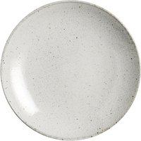 Rene Ozorio Wabi Sabi Coupe Bowls Lichen 240mm (Pack of 12) Pack of 12