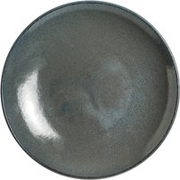Rene Ozorio Wabi Sabi Coupe Bowls Galet 260mm (Pack of 6) Pack of 6