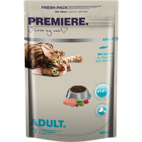 Adult Lachs 300g
