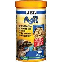 JBL Agil 1 Liter