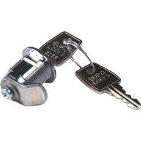 """4pets Schloss """"Box-Lock"""""""