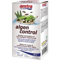 Amtra Algencontrol 500 ml