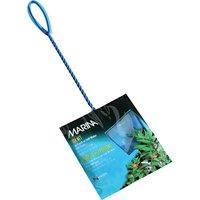 Marina Fischnetz blau 12,5-25cm