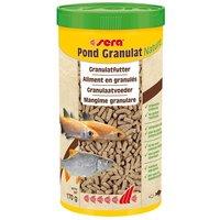 Pond Granulat Nature 1.000 ml (170 g)