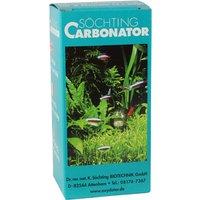 Söchting SÖCHTING Nachfüllpack zu Carbonator